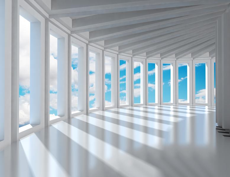 Декоративные 3d панели Silk - компания Artpole