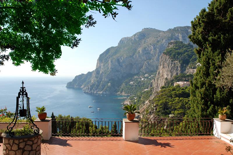 лично средиземноморский пейзаж фото что есть